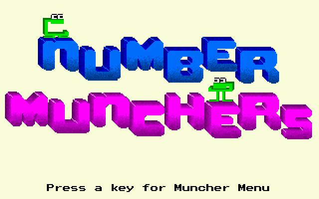 140424-number-munchers-dos-screenshot-title-screens