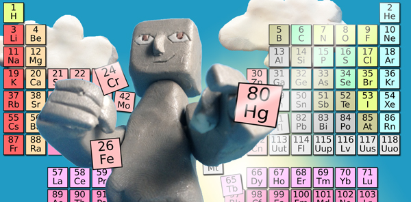 15 Free Games To Memorize The Periodic Table Of Elements