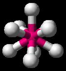 135px-AX9E0-3D-balls